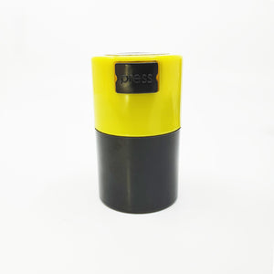 TightVac MiniVac .06L Airtight Container