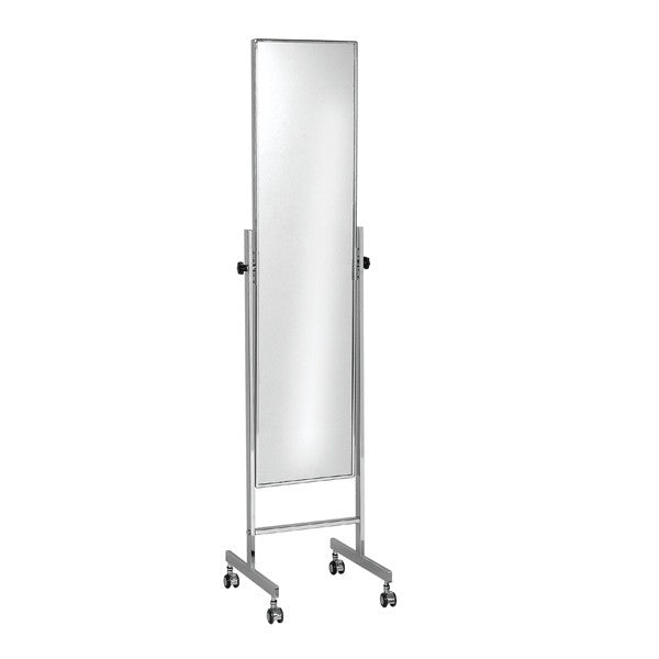 RENT Rectangular Cheval Mirror Mirror Size 400X1200mm