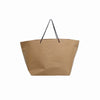 Paper Bag with Black Rope Handle 250X470X210mm Basket
