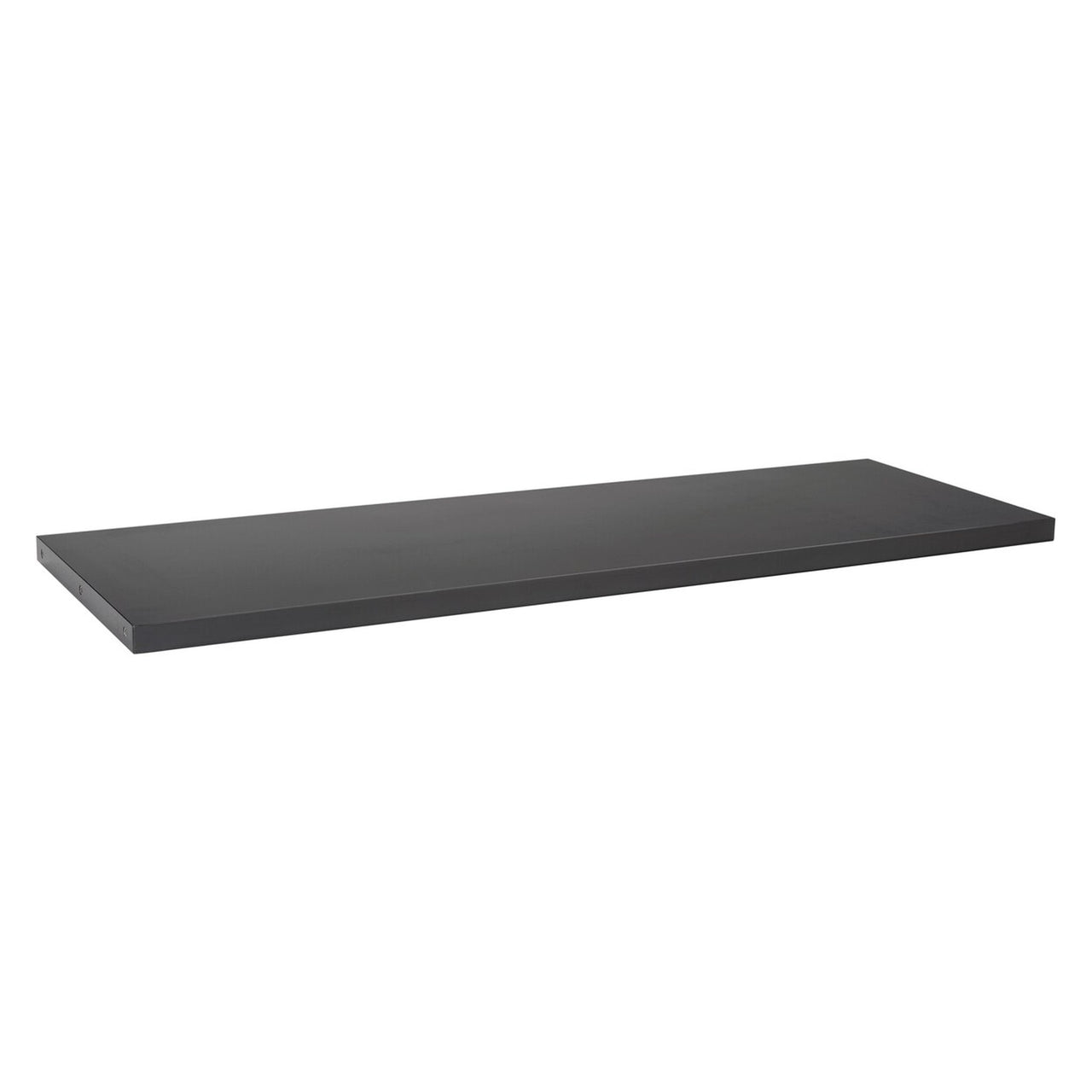 MAXe 30 mm shelf 400 D - 1200 mm bay  1193 W x 30 mm Thick E6412