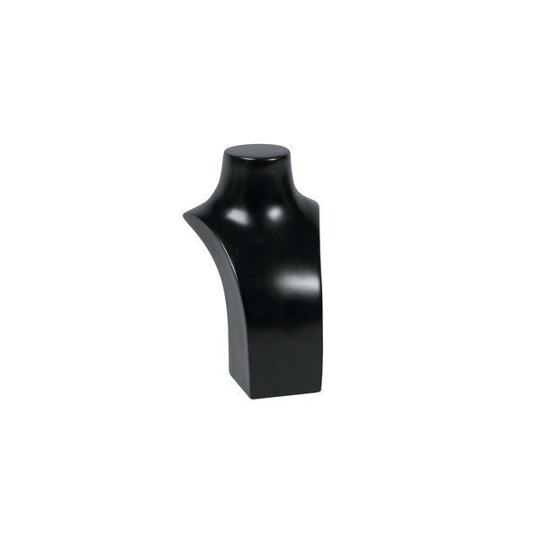 Modern Bust Small 165Mm High X 100Mm Wide M3453BK