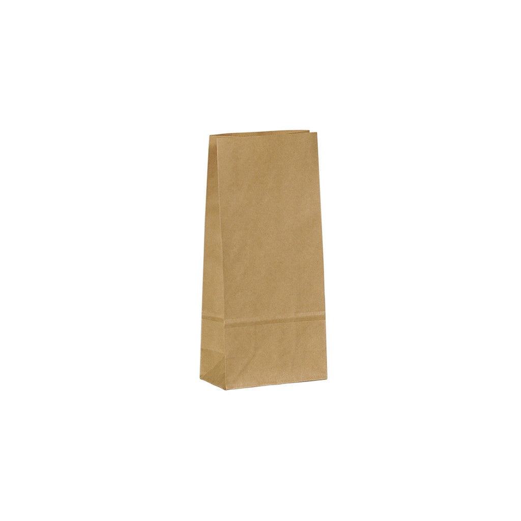 PAPER GIFT BAG MEDIUM 270 X 145 X 95 (PACK OF 100)
