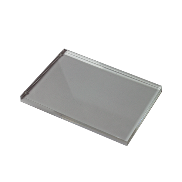 RENT Acrylic Jewellery Display Tray RENTAT1