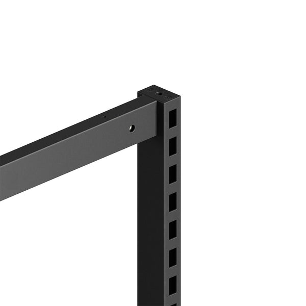 MAXe joining rail 1200 mm bay  1168 W x 51 H x 25.4 mm D E2112.4