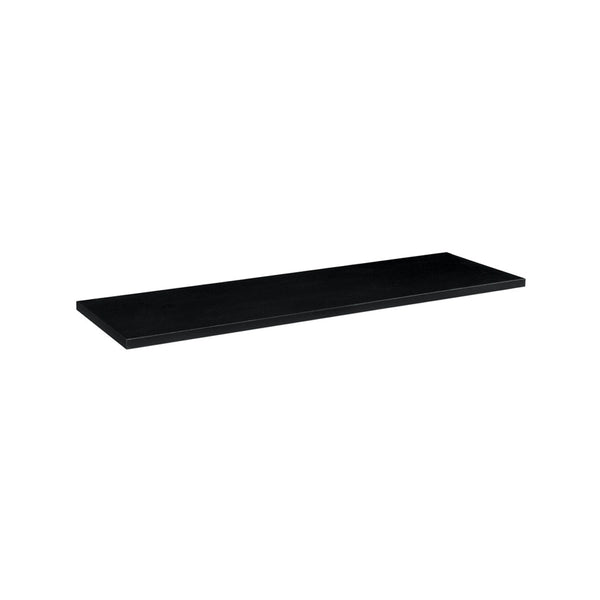 Maxe Metal Shelf To Fit 900 Mm Bay 893.5 L X 300 D X 30Mm Thick