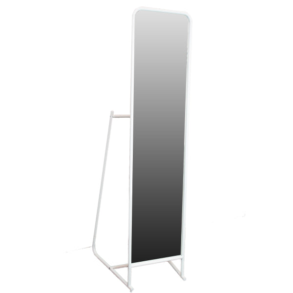 RENT Rectangular Standing Mirror Size 150X1650mm RENTMIRROR1