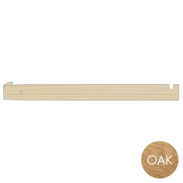 Peggie peg - long P2250OAK