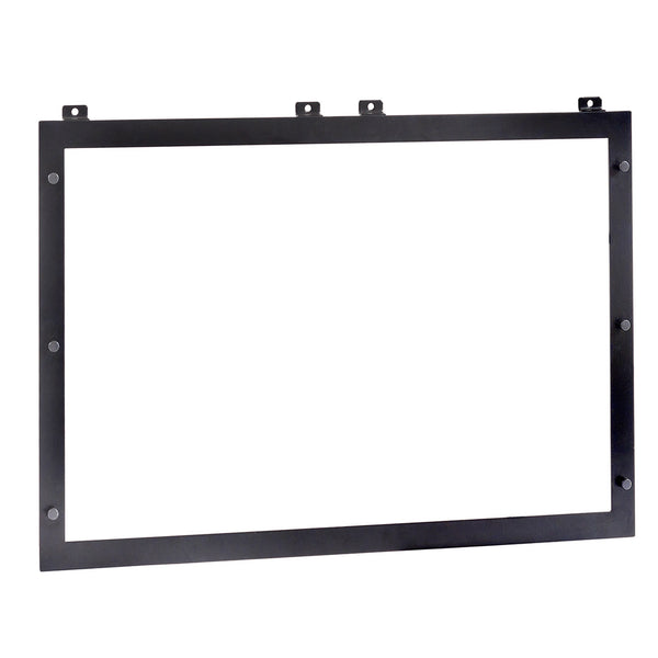 Slot System Hanging Frame  For Stax Cube M5606 To Suit 600 Bay