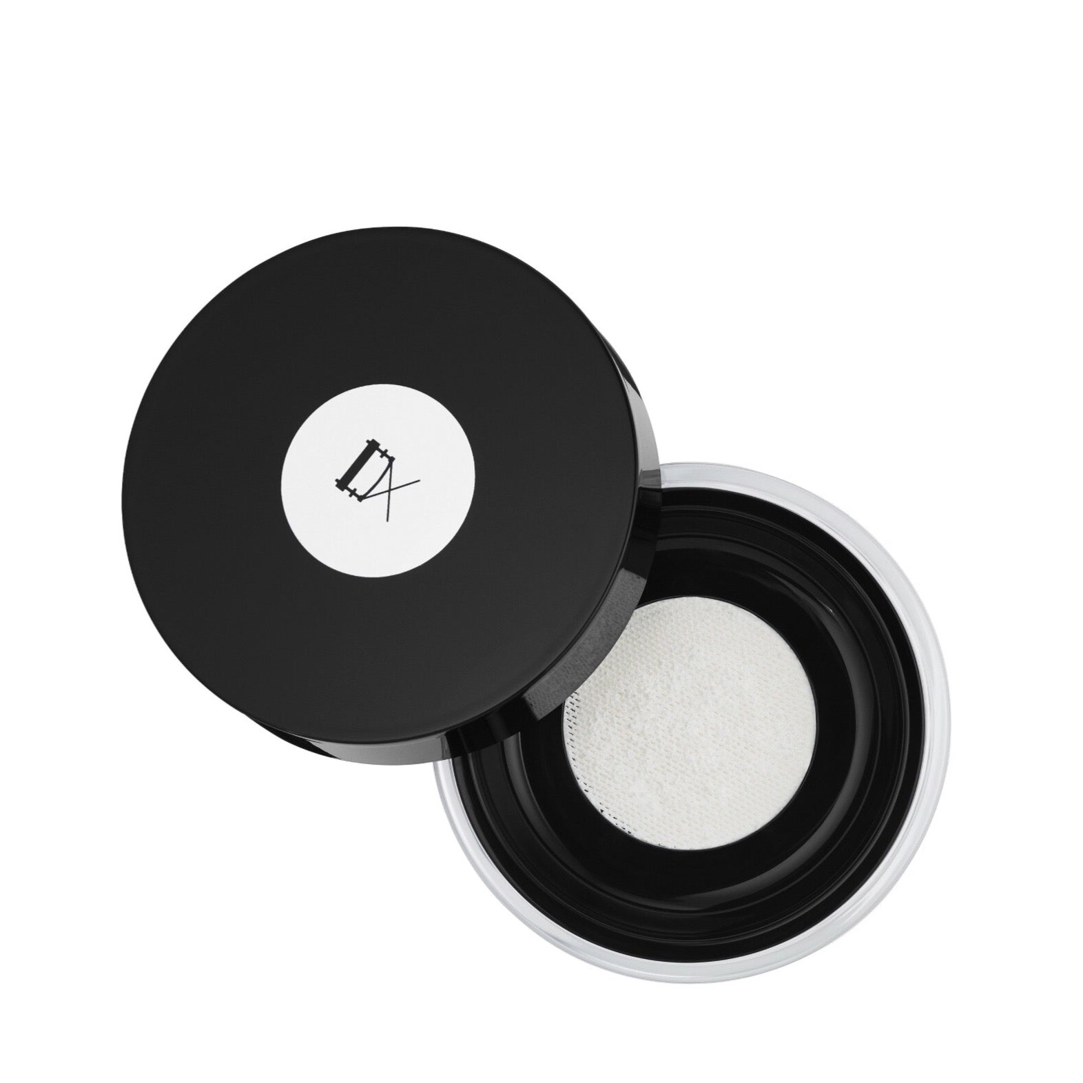 Seamless Setting Powder