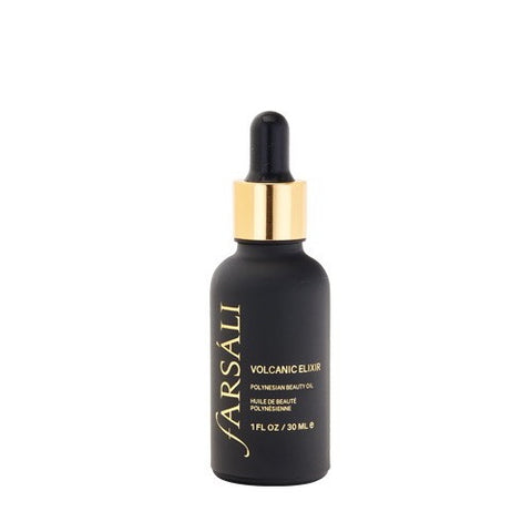 Unicorn Essence Oil Free Antioxidant  Serum + Primer - 30ml
