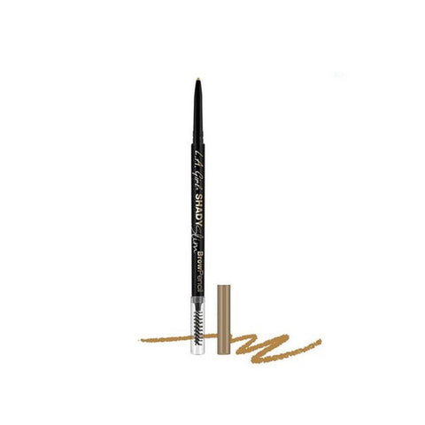 Brows - Shady Slim Brow Pencil