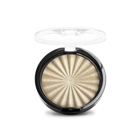 Cheeks - Rodeo Drive Highlighter