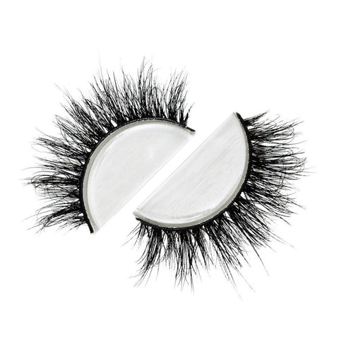 Modern-Eyes Brush Set