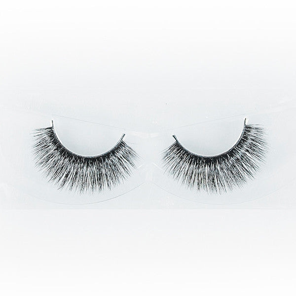 Eyes - Classic Collection