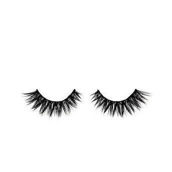 Eyes - Sexy And Eye Know It Lashes (LIMITED EDITION)
