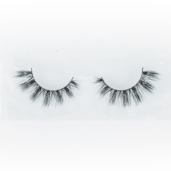 Eyes - Silk Collection