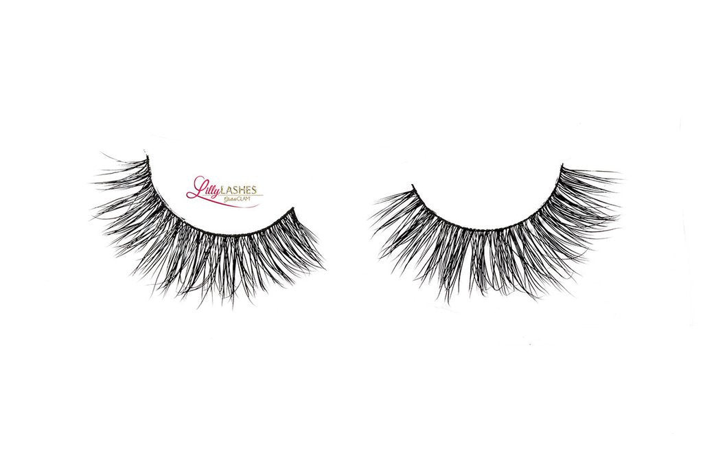 Eyes - The Luxury Collection - DIAMONDS