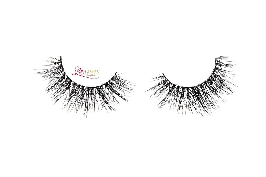 Eyes - The Luxury Collection - GODDESS