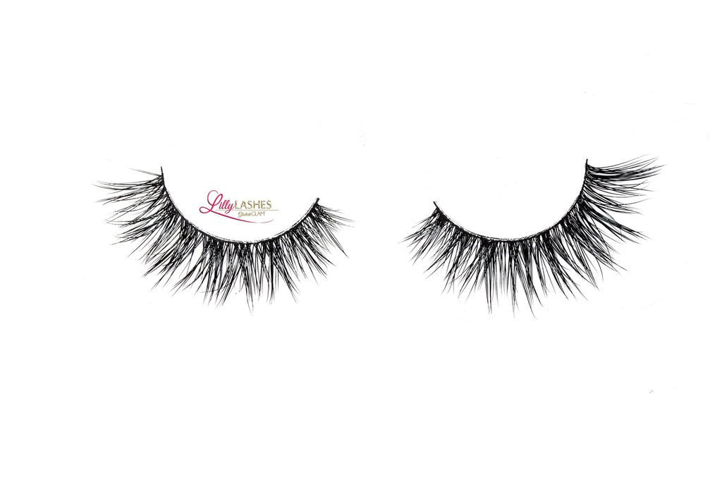 Eyes - The Luxury Collection - LUXE
