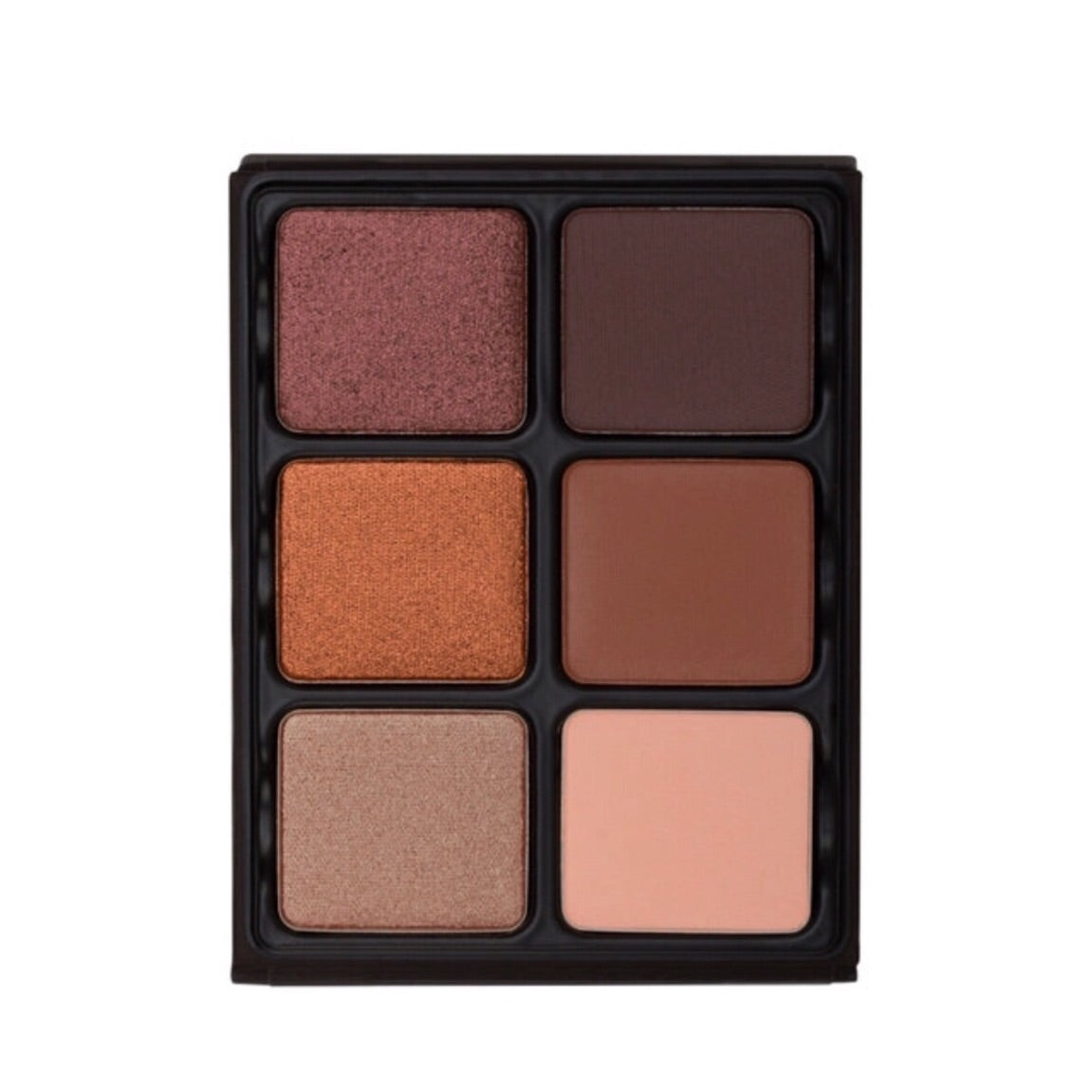 Theory Palette 02 Minx