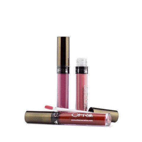 Lips - Lip Affair Collection