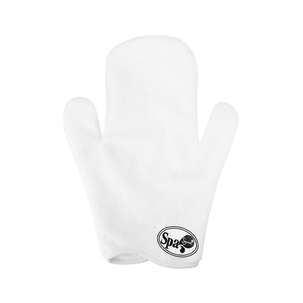 Tools & Brushes - 2X Sigma Spa® Brush Cleaning Glove