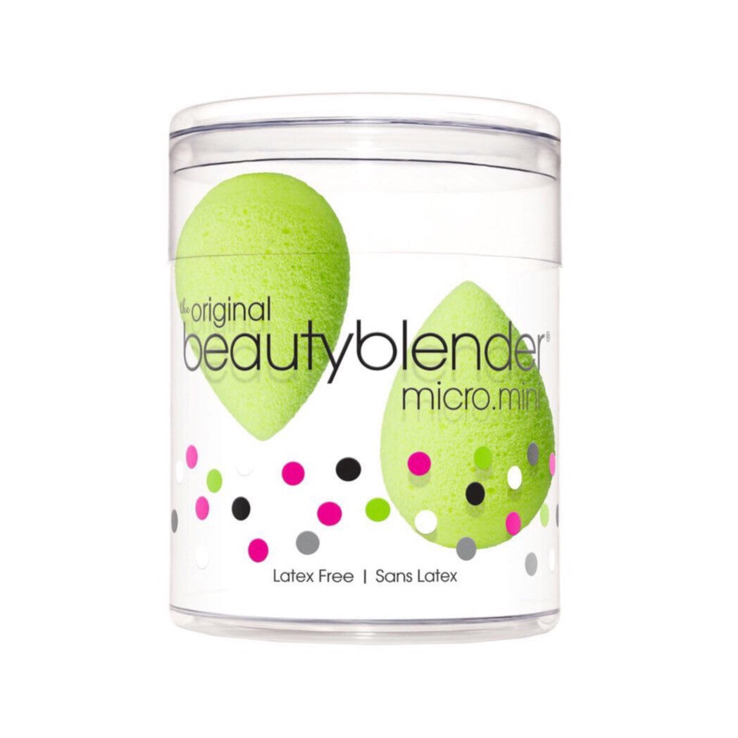 Tools & Brushes - Beautyblender® Micro.mini