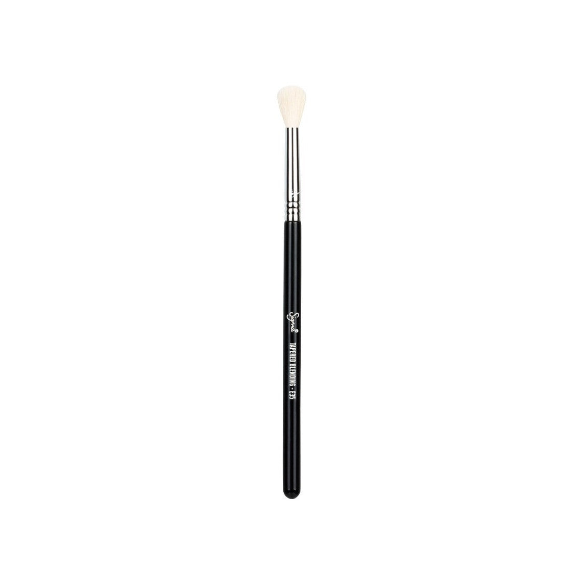 Tools & Brushes - E35 - Tapered Blending Brush