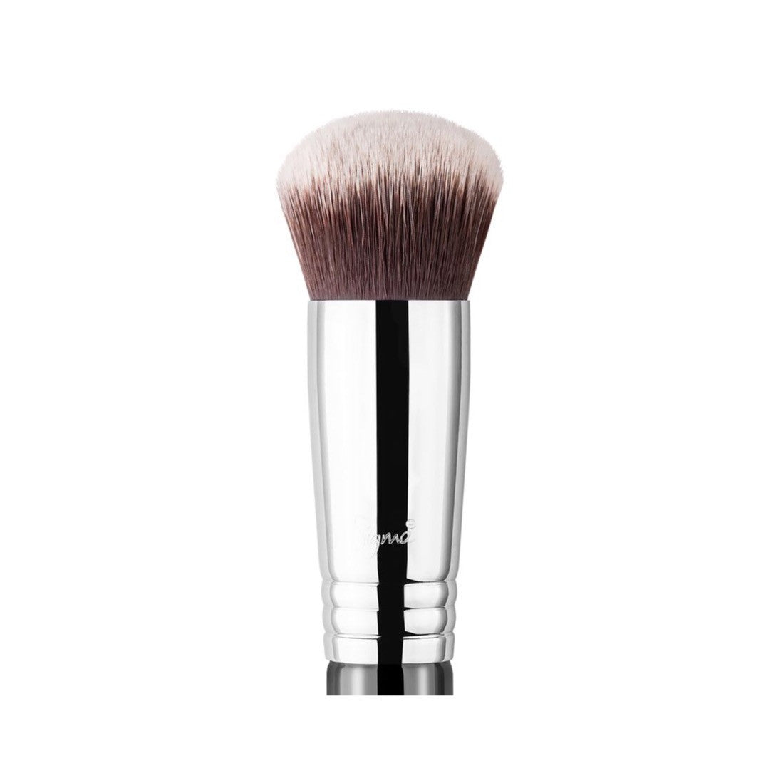 Tools & Brushes - F82 - Round Kabuki™ Brush