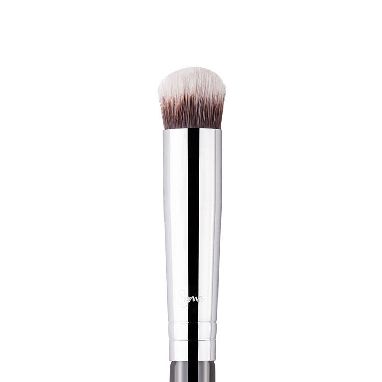 Tools & Brushes - P82 - Precision Round Brush