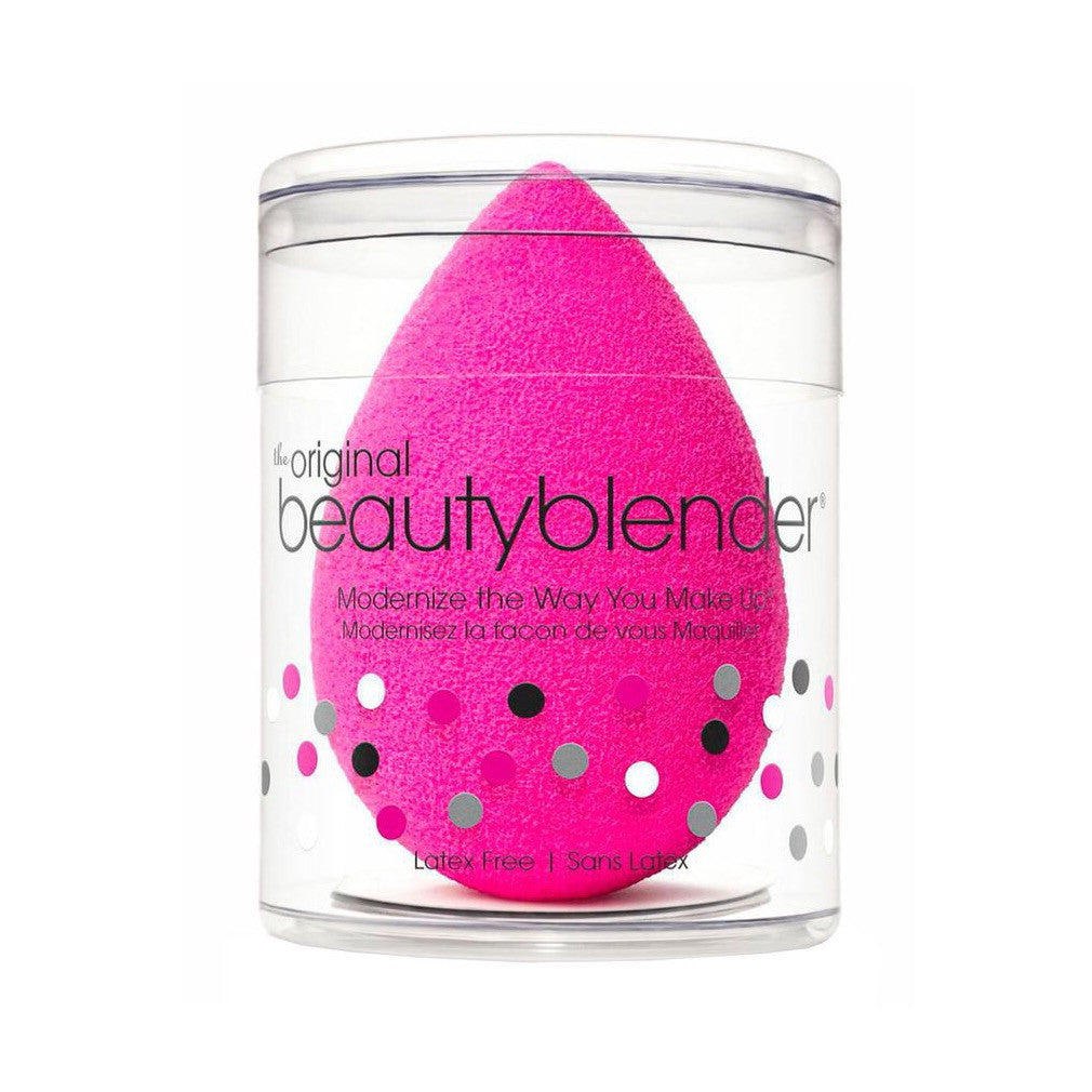 Tools & Brushes - The Original Beautyblender®