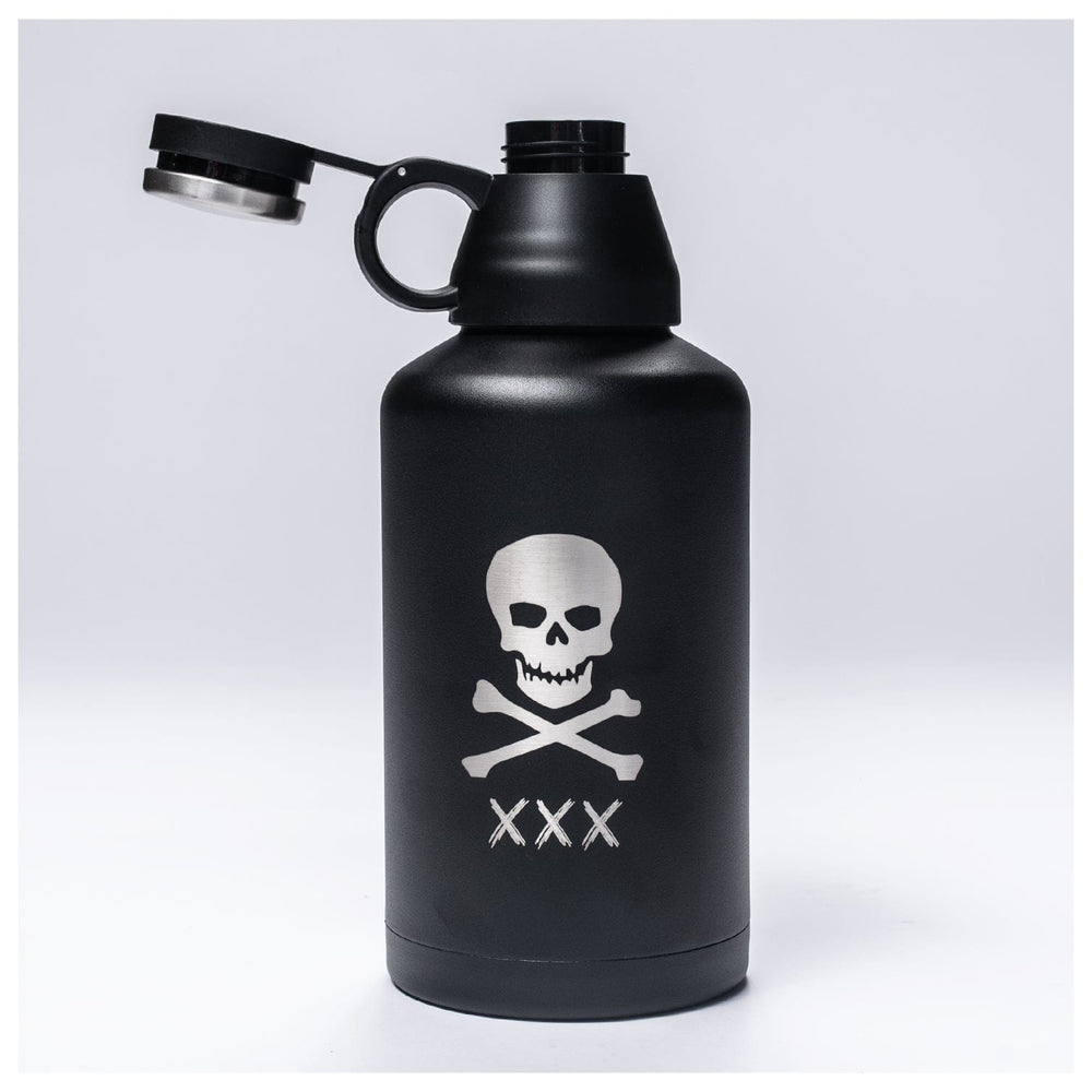 PIRATE JUG // 2 SIZES