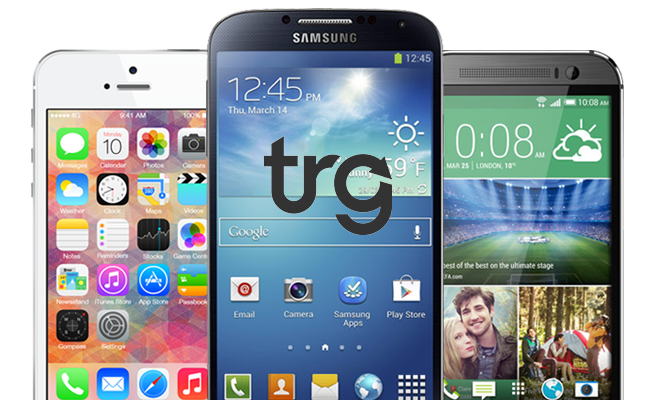 The Best Way to Buy Mobile Phones and Gadgets at Wholesale