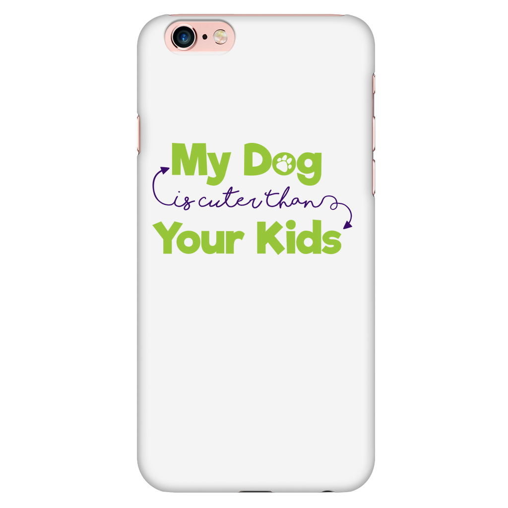 samsung s4 phone case for kids