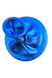 Badge Taste <br> Blue Balloon Knot