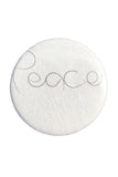 "Badge Taste <br> ""Peace"" Pubes"