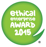 Moral Fairground Ethical Enterprise Award