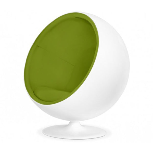 Ball Chair in a choice of colour options - Stíl