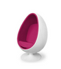 Egg Pod Chair