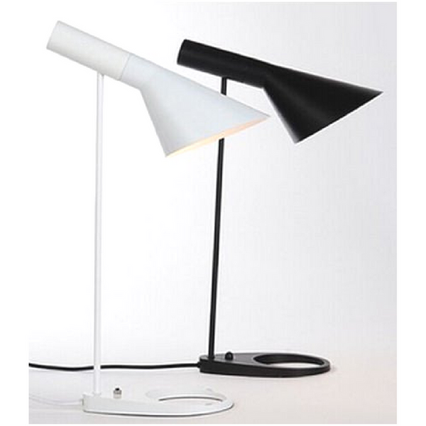 AJ Table Lamp inspired by Arne Jacobsen - Stíl