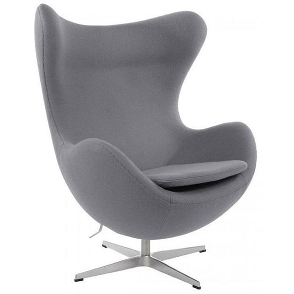 Egg Chair in a range of colours - Stíl