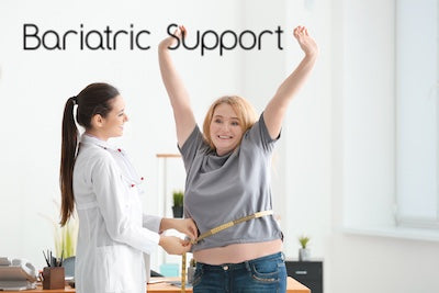 Bariatric Support