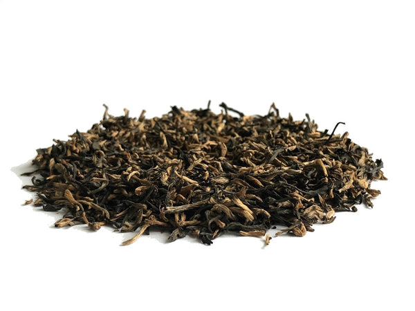 Buy The Bold Assam Gold Black Tea Online India