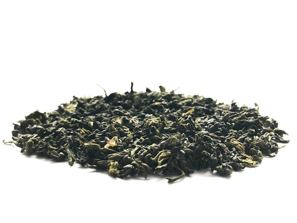 Buy Northeast Tea : The Babylon Oolong Tea