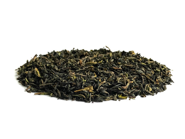 Buy The Earl's Pearl Best Earl Grey Tea Online in India