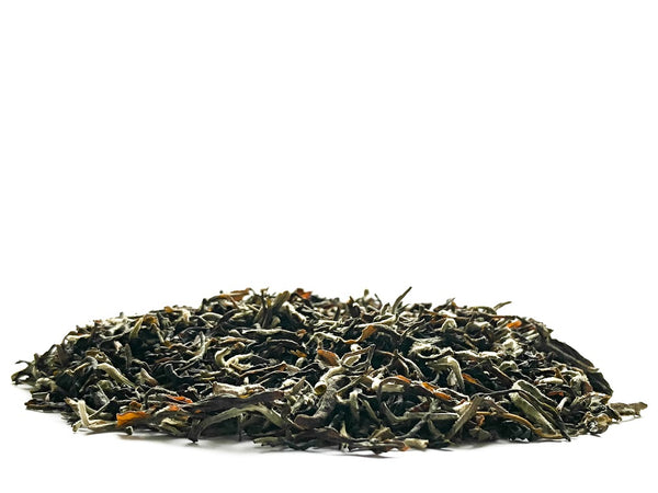 The Everest Muscatel • Darjeeling Black Tea
