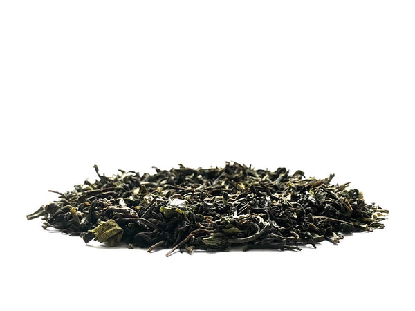 Buy The Kangra Mist: Green Tea Online in India
