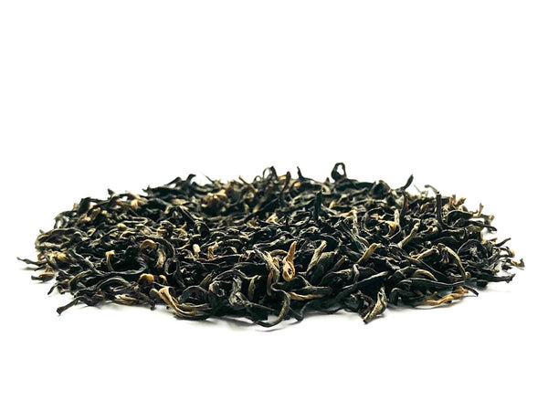 Buy Oolong Tea from Northeast Teas Online in India: The Lifelong Oolong