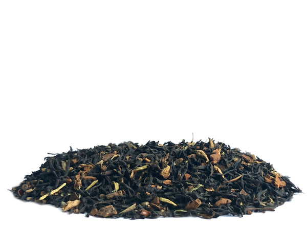 Buy Assam Spiced Tea Leaves Online: The Mighty Masala