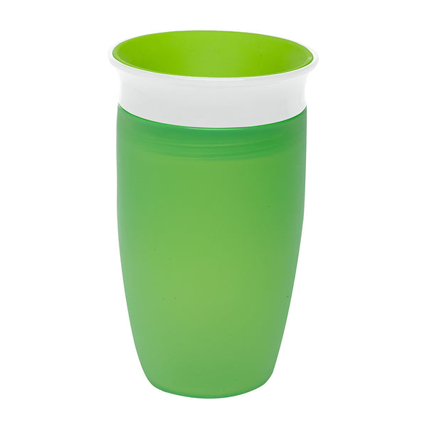 Miracle 10oz Training Cup